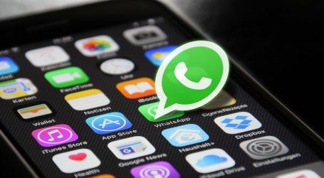 Zamestnanci OSN majú zakázané používať WhatsApp. Nie je bezpečný