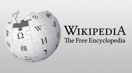 Turecko nesmie blokovať Wikipédiu. Rozhodol súd