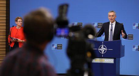 Na Slovensku až 39 percent ľudí neverí NATO. Najviac vo V4