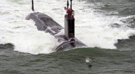 Americká armáda má novú jadrovú zbraň. Volá sa nudne W76‑2