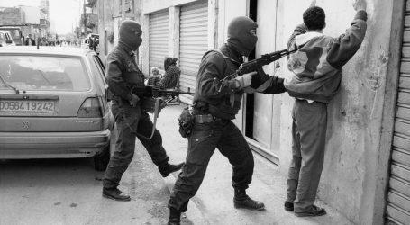 Alžírska vojna – krvavý súboj ľavice a islamu