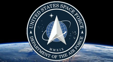 Vesmírne jednotky budú stáť 15 miliárd dolárov. Zatiaľ majú len jedného člena
