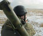 OSN: V konflikte na Ukrajine zahynulo vyše 3350 civilistov vrátane 147 detí
