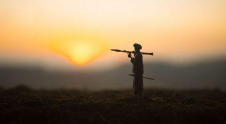 OSN: Počet mŕtvych a zranených civilistov v Afganistane opäť presiahol 10.000
