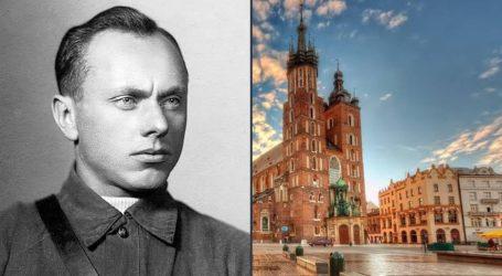 Zomrel bývalý sovietsky rozviedčik, ktorý v roku 1945 zachránil Krakov
