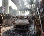 V Indii sa stupňuje nespokojnosť s radikálnym premiérom