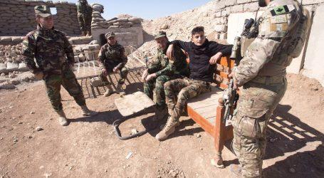 Misia NATO v Iraku dostala požehnanie od vlády