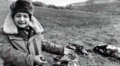 Rozhovor: Rusko nemá záujem o mier na Kaukaze