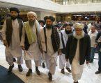 USA plánujú podpísať mierovú dohodu s Talibanom