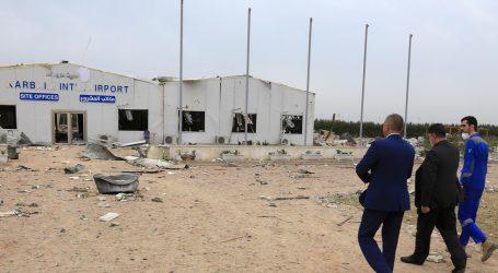 Pompeo varoval Irak pred ďalšími útokmi na základne; USA sú pripravené na odvetu