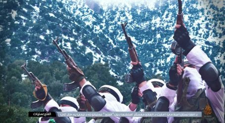 Vojenská základňa na juhu Afganistanu bola terčom útoku, podozrivý je Taliban