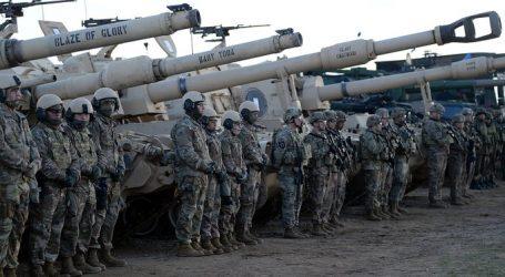 Veľké cvičenie NATO pokračuje napriek vírusu a hoaxom