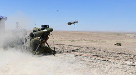 ÚVO preveruje ďaľší armádny tender za 14 miliónov