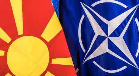 Vstup Severného Macedónska do NATO už ratifikovali všetky členské krajiny
