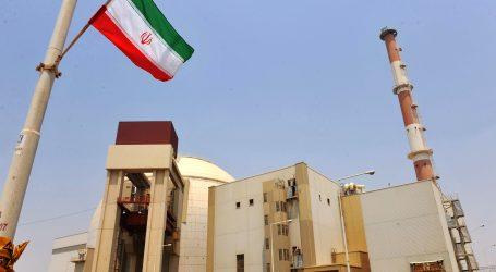 Irán potajomky experimentuje s uránom, tvrdí atómová agentúra