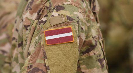 V Lotyšsku chytili ruského špióna