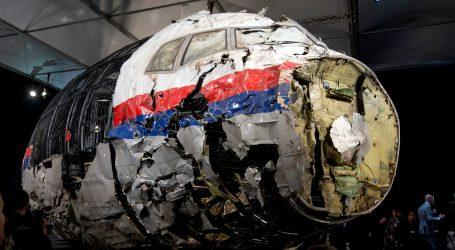V Holandsku začali súdiť zodpovedných za zostrelenie letu MH-17 nad Ukrajinou