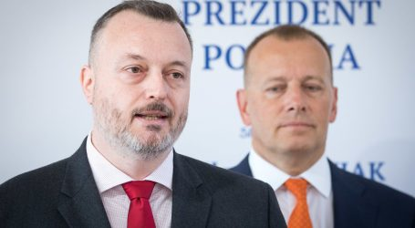 Boris Kollár: Za ministra obrany chceme Milana Krajniaka