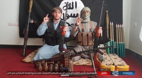 Islamský štát zakázal džihádistom cestovanie do Európy. Zaviedol home office