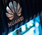 Švajčiarsko potichu buduje 5G sieť s technológiou od Huawei