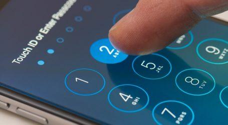 Citlivé údaje najčastejšie unikajú cez mobil