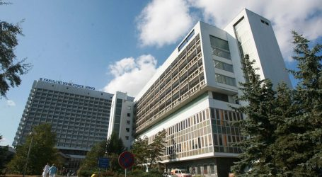 V Brne napadol hacker nemocnicu. Musia operovať inde