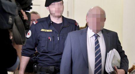 V Rakúsku súdia dôstojníka, čo vynášal informácie Rusku. To mu zaplatilo 280 000 eur