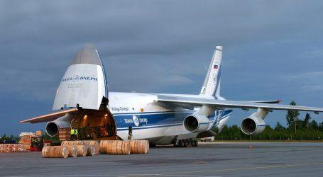 Po českom vzore aj pre Slovensko môže materiál voziť NATO