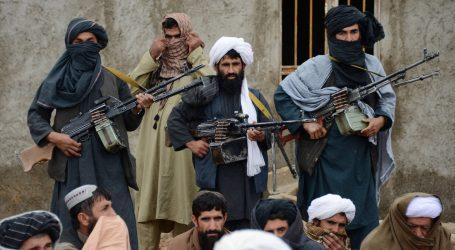 Afganistan: Deň po dohode USA a Talibanu sa objavili prekážky v rokovaniach o mieri