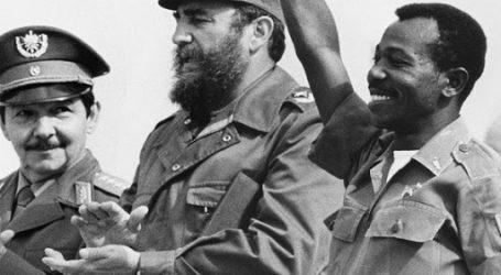 Keď sa Sovieti, Kuba a Etiópia spojili proti Somálsku – Vojna o Ogaden
