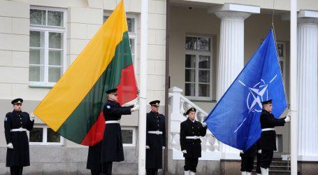 Litva: Šírenie ochorenia COVID-19 medzi vojakmi NATO je pod kontrolou
