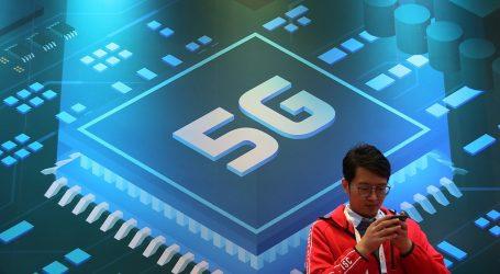HOAX: Mobilná technológia 5G nemá nič spoločné s novým koronavírusom