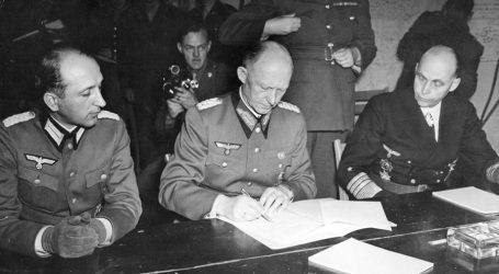Svet si pripomína 75 rokov od víťazstva nad fašizmom