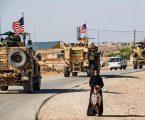 USA a ich spojenci zabili v Sýrii dvoch regionálnych vodcov Islamského štátu