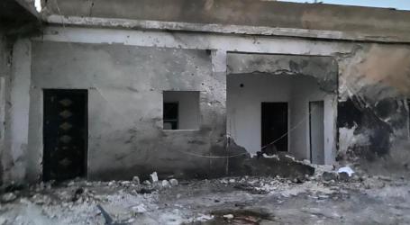 Sýria: Pri útoku tureckého dronu zomreli tri ženy