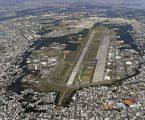 Americká armáda uzavrela dve základne na Okinave v dôsledku šíriacej sa nákazy