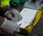 Kolumbia: Súd pozastavil protidrogovú misiu vojakov USA