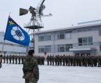 Fínske vojenské letectvo prestalo vo svojom znaku používať svastiku