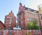 Koranavírus: Nemecký inštitút RKI sa stal terčom kybernetického útoku