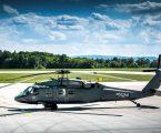Výcvik pilotov vrtuľníkov vKošiciach vstupuje do 4. sezóny