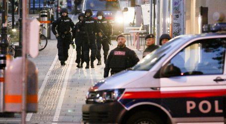SIS pozorne sleduje situáciu, ktorá nastala po útokoch vo Viedni