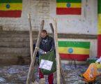 Bezpečnostná rada OSN sa bude zaoberať konfliktom v Etiópii
