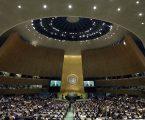 OSN informuje o vypuknutí nových bojov medzi Marokom a Frontom Polisario