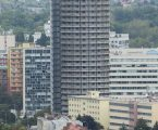 Ministerstvo obrany pripravuje rekonštrukciu ubytovne Hviezda, tzv. Kukurice