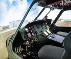 Letecké simulátory vychovávajú nových pilotov azároveň pomáhajú vyšetrovať letecké nehody