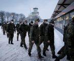 Nemecko: Očkovanie zamestnancov ministerstiev zabezpečí Bundeswehr