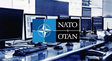 Slovenská firma uspela v tendri NATO, dodá systémy za 30 miliónov