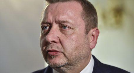 Staronovým prezidentom Združenia bezpečnostného a obranného priemyslu sa stal Tibor Straka