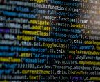Zhruba 40 % európskych bánk čelilo v roku 2019 úspešnému kyberútoku
