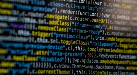 IT: Slovenské firmy sa najviac obávajú phishingu a ransomvéru